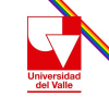 Univalle.edu.co logo