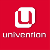 Univention.com logo