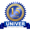Univerpnayarit.edu.mx logo