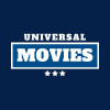 Universalmovies.it logo