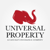 Universalproperty.com logo