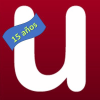 Universidad.edu.co logo