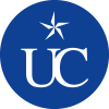 Universidadcatolica.edu.py logo