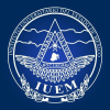 Universidadiuem.edu.mx logo