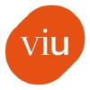 Universidadviu.com logo