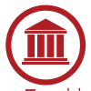 Universitetercihleri.com logo