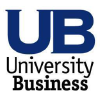 Universitybusiness.com logo