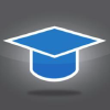 Universityparent.com logo
