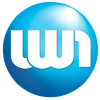 Universityworldnews.com logo