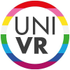 Univr.it logo