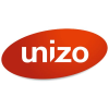 Unizo.be logo