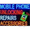 Unlocksimphone.com logo