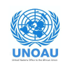 Unmissions.org logo