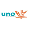 Uno.it logo