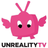 Unrealitytv.co.uk logo