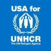 Unrefugees.org logo