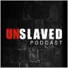 Unslaved.com logo