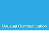 Unusualc.com logo