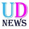 Uominiedonnenews.it logo