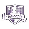 Uopeople.edu logo