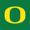 Uoregon.edu logo