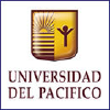 Upacifico.cl logo