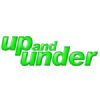 Upandunder.co.uk logo