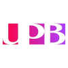 Upb.edu.co logo