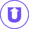Upcontent.com logo