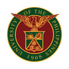 Upd.edu.ph logo