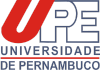 Upe.br logo