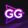 Upgrade.gg logo