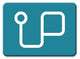 Upgradeable.com.au logo