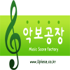 Upiece.co.kr logo