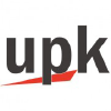 Upknowledge.co.jp logo