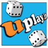 Uplay.it logo