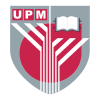 Upm.edu.my logo