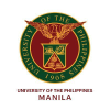 Upm.edu.ph logo