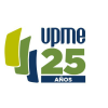 Upme.gov.co logo