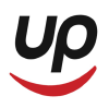 Upmoney.it logo
