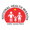 Upnrhm.gov.in logo