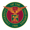 Upou.edu.ph logo