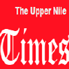 Upperniletimes.net logo