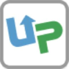 Upsurveys.com logo
