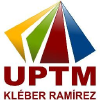 Uptm.edu.ve logo