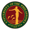Upv.edu.ph logo