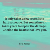 Upvee.co logo