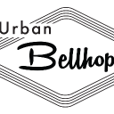 Urban Bellhop