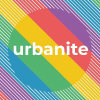 Urbanite.net logo