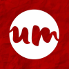 Urbanmarketing.es logo